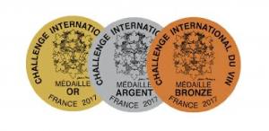 challenge internationnal