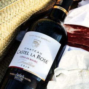 Castel_la_rose_tradition_2019