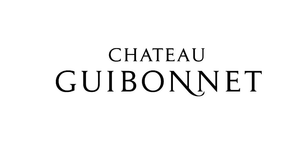 guibonnet logo