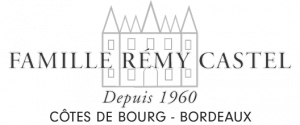 logo-famille-remy-castel
