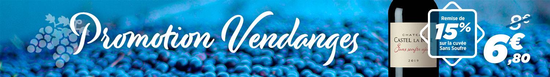 BANDEAU-VENDANGE